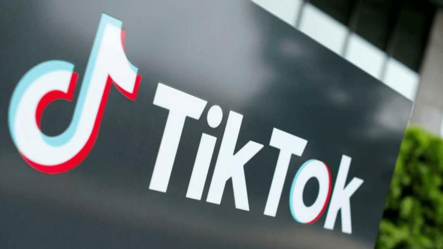 TikTok'un yeni rakibi: YouTube Oldu